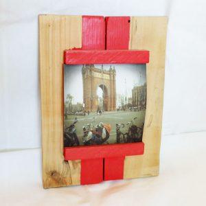 marco fotos polaroid